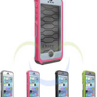Read more about OtterBox Up To 65% OFF Preserver Series Waterproof Cases For iPhone 6 - 7 Aug 2014