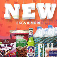 Redmart Now Delivers Chew's Fresh Eggs 23 Aug 2014