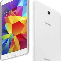 Read more about Samsung Galaxy Tab 4 7.0 Available From 9 Aug 2014