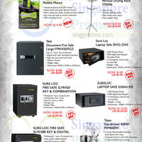 Read more about Selffix DIY National Day Promo offers 7 - 17 Aug 2014