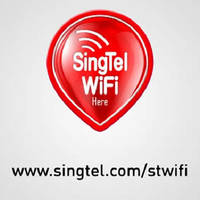 Read more about Singtel Unveils NEW Mobile Plans With WiFi Integration 12 Aug 2014