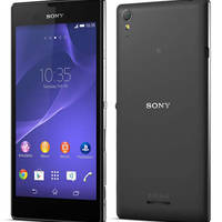 Read more about Sony Xperia T3 Available From 30 Aug 2014