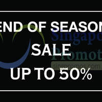 Read more about Stussy End of Season Sale 15 - 31 Aug 2014