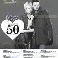 Read more about Winter Time National Day Sale 8 Aug 2014