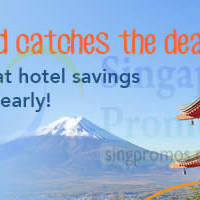Read more about Zuji Singapore 10% OFF Hotels Coupon Code (NO Min Spend) 12 - 17 Aug 2014