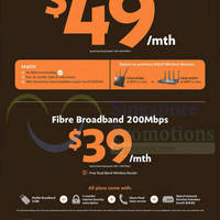 Read more about M1 Smartphones, Tablets & Home/Mobile Broadband Offers 27 Sep - 3 Oct 2014