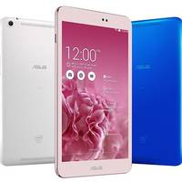 Read more about ASUS NEW MemoPad 8 & Fonepad 8 Tablets Features, Price, Specs & Availability 24 Sep 2014