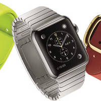 Read more about Apple NEW Apple Watch (Available From Early 2015) 10 Sep 2014
