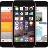 Read more about Apple NEW iOS 8, Available From 17 Sep 2014