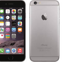 Read more about Starhub Apple iPhone 6 / iPhone 6 Plus Prices & Price Plans 15 Sep 2014