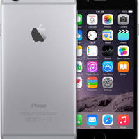 Singtel Easy Mobile Apple iPhone 6 / iPhone 6 Plus Prices & Price Plans 19 Sep 2014