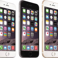 Read more about Apple iPhone 6 & iPhone 6 Plus Features, Prices & Singapore Availability 10 Sep 2014