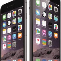 Apple Gets Over 4 Million iPhone 6 & iPhone 6 Plus Pre-Orders 16 Sep 2014