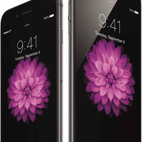Infinite Offering Apple iPhone 6 & iPhone 6 Plus @ VivoCity 19 Sep 2014