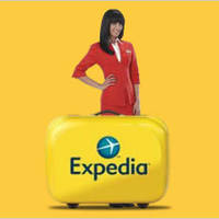 Read more about Expedia 10% Off Hotels Coupon Code 23 - 30 Sep 2014