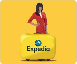 Expedia 3 Sep 2014