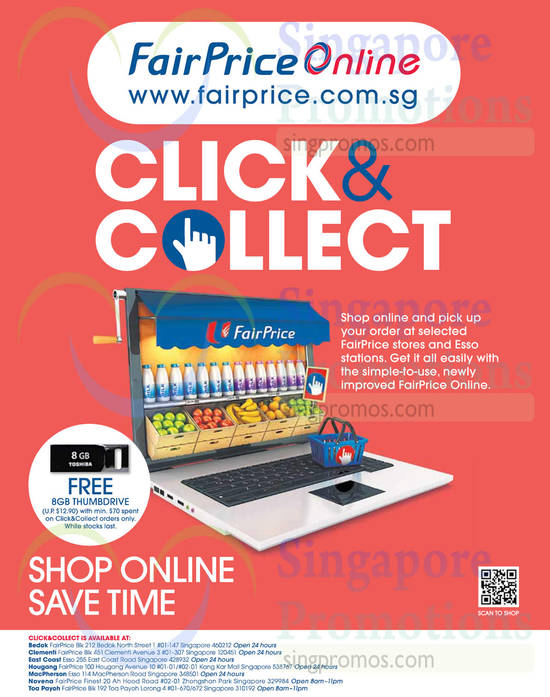 online purchases and delivery service in ntuc fairprice essay Fairprice online is now fairprice on update your app to enjoy the following features:  delivery dates/time) via online without having to call customer service fairprice can learn from.