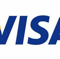 Read more about Golden Village Cinemas Buy 3 Get 1 Free For Visa Cardmembers (Fri - Sun) 1 Jan - 31 Dec 2014