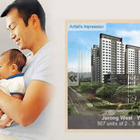 Read more about HDB Launches Sep 2014 BTO Exercise 24 - 30 Sep 2014