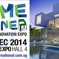 Read more about Home Planner 2015 Furnishing Fair @ Singapore Expo 20 - 28 Dec 2014