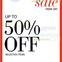Read more about Marks & Spencer Mid Season SALE 25 Sep 2014