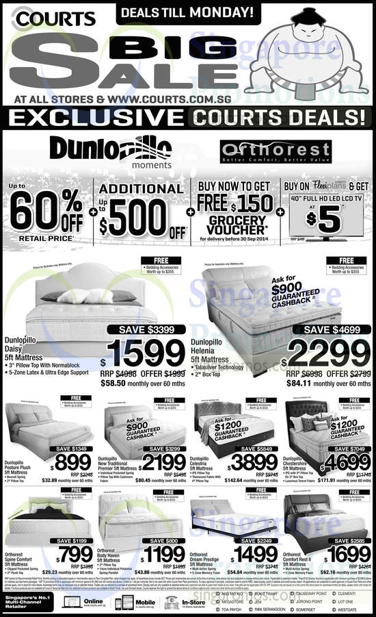 american mattress columbia mo