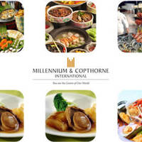 Read more about Maybank One Dines Free Offers @ Millenium & Copthorne Hotels 15 Sep - 31 Oct 2014