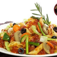 Read more about (Over 6000 Sold) PastaMania 27% OFF Pasta & Drink @ 33 Outlets 18 Sep 2014