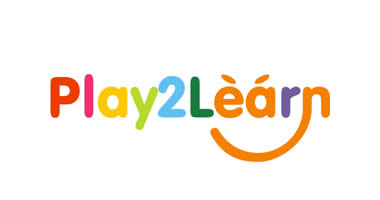 Play2Learn 30 Sep 2014