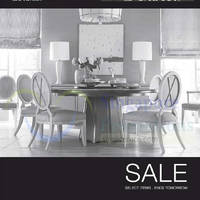 Read more about Proof Living Sale @ Paragon 13 - 14 Sep 2014