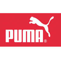 Puma Fair @ Changi City Point 1 - 7 Sep 2014