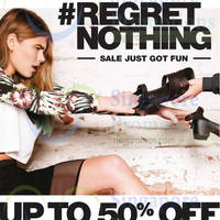 Read more about Rubi Shoes Sale Up To 50% OFF 12 Sep 2014