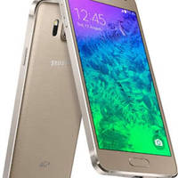 Read more about Samsung NEW Galaxy Alpha 4G+ Smartphone Features, Price & Specs 11 Sep 2014