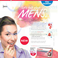 Read more about Watsons Personal Care, Health, Cosmetics & Beauty Offers 4 - 10 Sep 2014