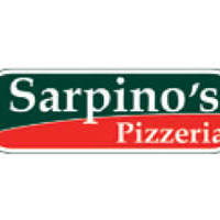 Sarpino's Up To 30% OFF For ANZ Cardmembers 2 Sep 2014 - 30 Jun 2015