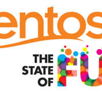 Read more about Sentosa Wireless@SG Now Available FREE @ Four Areas 30 Sep 2014