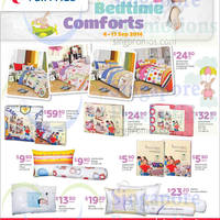 Read more about NTUC Fairprice Sintex Baby Products, iFan Fans & Healthcare Offers 4 - 17 Sep 2014