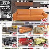 Read more about Harvey Norman Digital Cameras, Furniture & Appliances Offers 27 Sep - 3 Oct 2014