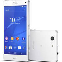 Read more about Sony NEW Xperia Z3 & Z3 Compact Smartphones Prices, Features & Availability 16 Sep 2014