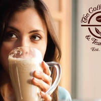 (Over 8000 Sold) The Coffee Bean & Tea Leaf 25% OFF Food & Drinks @ ALL Outlets 17 Sep 2014