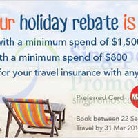 Read more about Zuji Singapore $100 OFF Flights 22 Sep - 19 Oct 2014