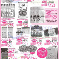 Read more about Hockhua Tonics Promotion Offers 30 Oct 2014