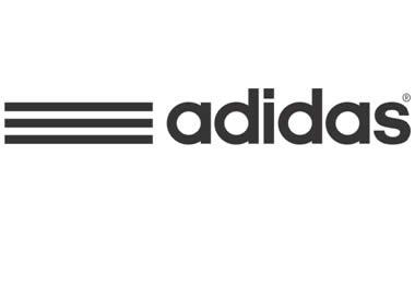 Adidas Logo 1 Oct 2014