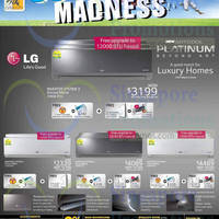 Read more about Gain City Electronics, TVs, Washers, Digital Cameras & Other Offers 18 Oct 2014