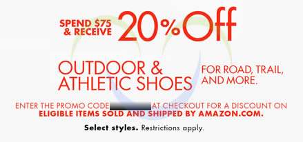 Online shopping for Take 20% Off Boots from a great selection at Clothing, Shoes & Jewelry Store.