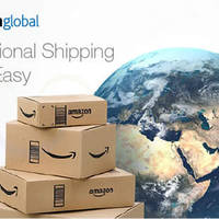 Read more about (Resolved) Amazon's AmazonGlobal Eligible Items Now More Limited 12 Oct 2014