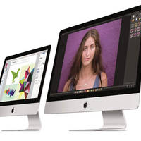 """Read more about Apple NEW 27"""" iMac with Retina 5K Display (Available Now) 17 Oct 2014"""