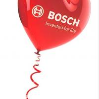 Read more about Bosch Heart of Every Home Promotions & Offers 1 Oct 2014 - 31 Jan 2015