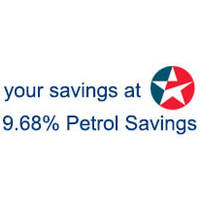 Read more about Caltex Petrol 16% OFF With UOB Cards 13 Oct - 31 Dec 2014