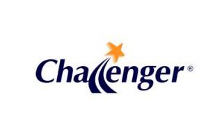 Challenger 6 Oct 2014